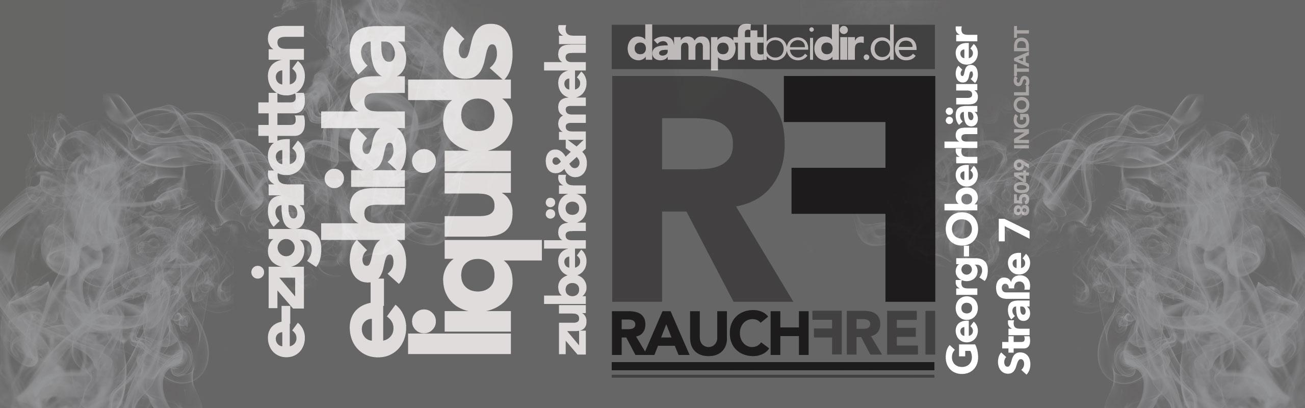 home rauchfrei ingolstadt. Black Bedroom Furniture Sets. Home Design Ideas
